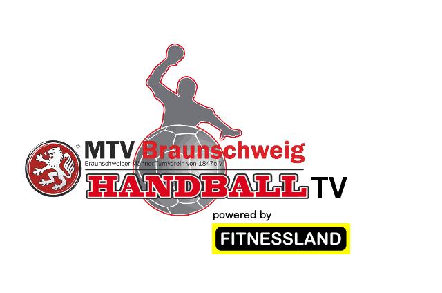 MTV Braunschweig Handball TV