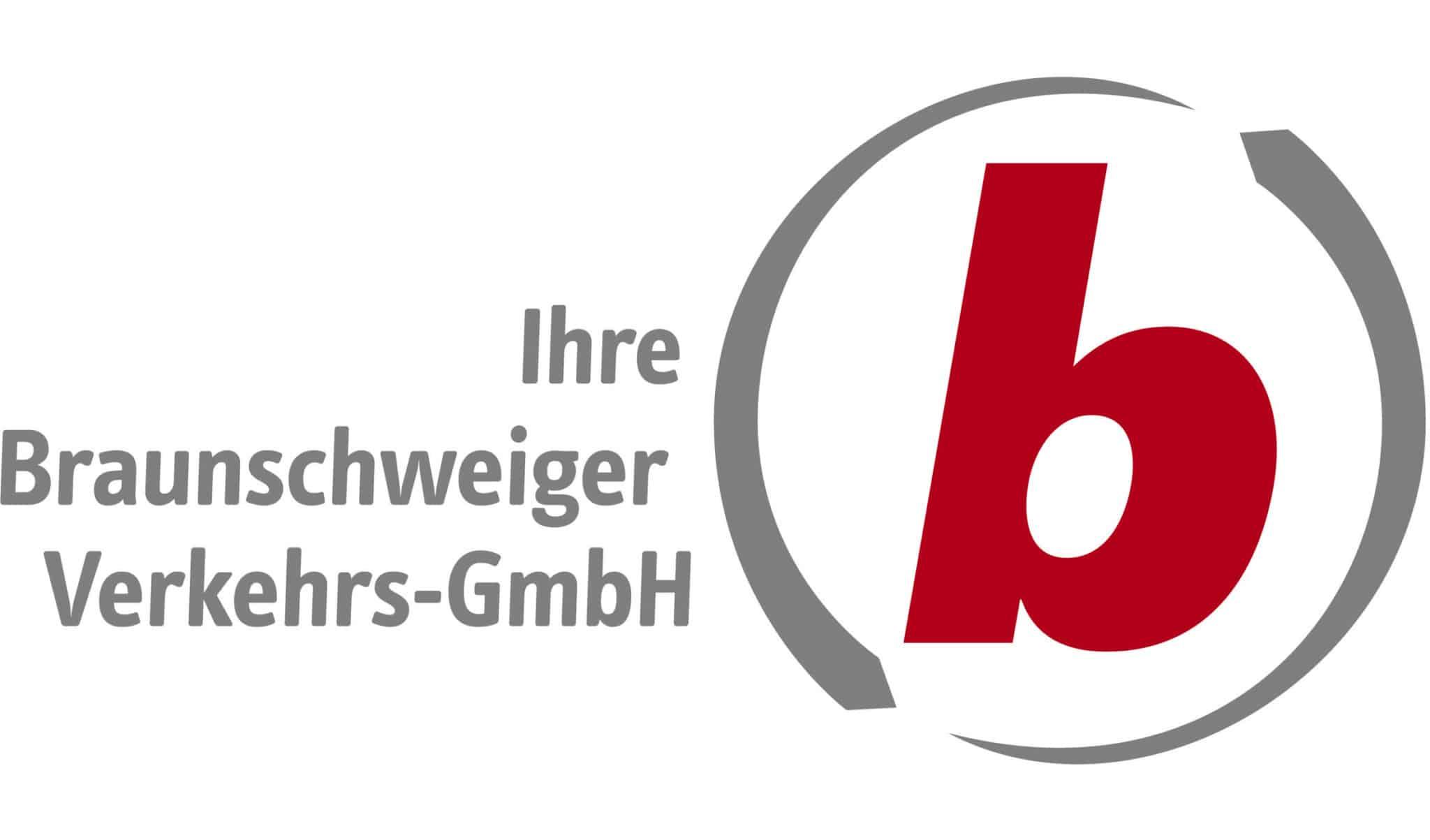 Braunschweiger Verkehrs AG