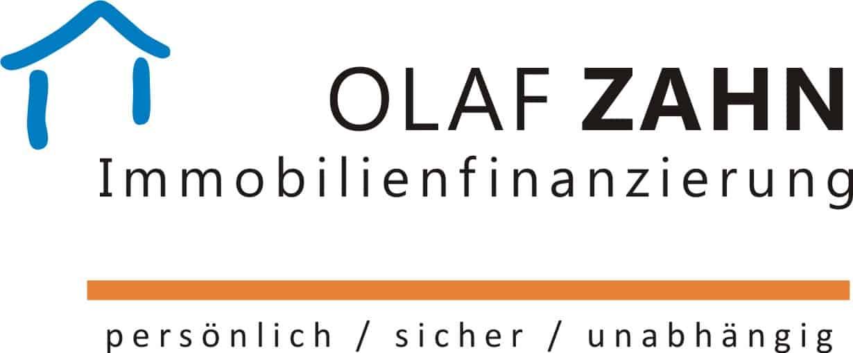 Olaf Zahn