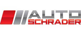 Auto Schrader