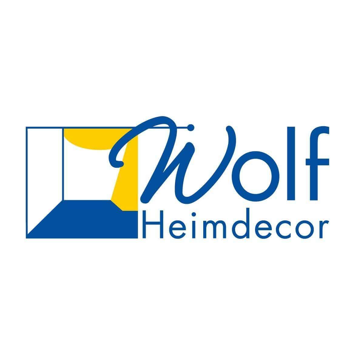 Heimdecor Wolf