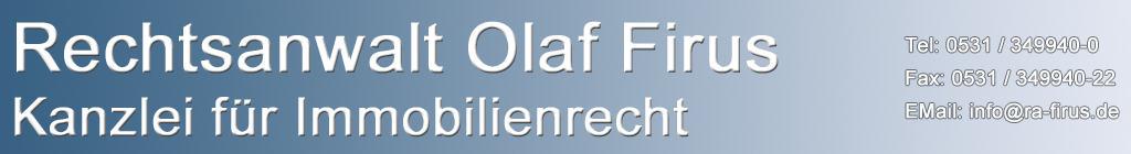 Olaf Firus