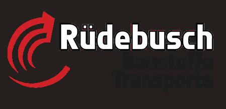 Ruedebusch