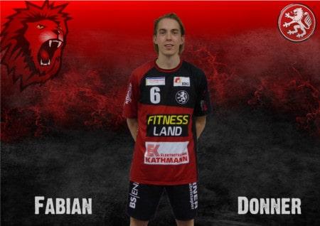 Fabian Donner Locke Braunschweig